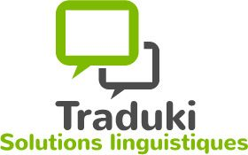 Agence de traduction Traduki - Société de traduction Traduki